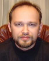 Иванов Анд.А.