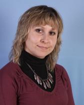 ЛуканинаСН2011
