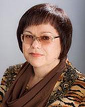 Пацукова-ТН