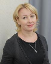 Романенко ЕН