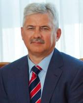 Повещенко АФ