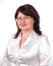 Chuhrova