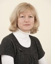 ivchenko