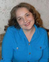 chrapchenkova