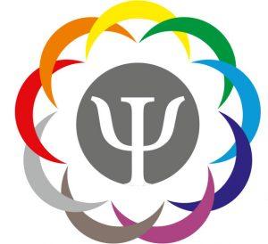 iris-logo-v2